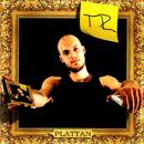Plattan/TR