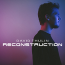 Reconstruction/David Thulin