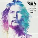 Colour Me In/Rea Garvey