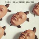 0898 Beautiful South/The Beautiful South
