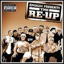 Eminem Presents The Re-Up/Eminem