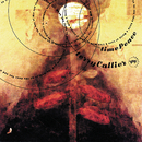 Timepeace/Terry Callier