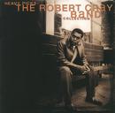 ヘヴィー・ピックス~ベスト・オブ・ロバート・クレイ/The Robert Cray Band