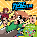 Scott Pilgrim vs. the World: The Game (Original Videogame Soundtrack)/Anamanaguchi