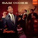 Encore (Remastered)/Sam Cooke