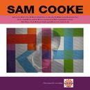 Hit Kit (Remastered)/Sam Cooke