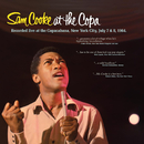 Sam Cooke At the Copa/Sam Cooke