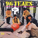 96 Tears/? And The Mysterians