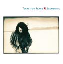 Elemental/Tears For Fears