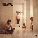 Nomadness/Strawbs