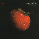 A Choice Selection/Strawbs