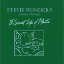 Journey Through The Secret Life Of Plants/Stevie Wonder