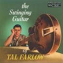 スウィンギング・ギター/Tal Farlow