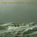 Miaow/The Beautiful South