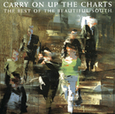 Carry On Up The Charts/The Beautiful South