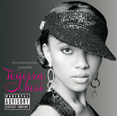 Roc-A-Fella Records Presents Teairra Marí/Teairra Marí