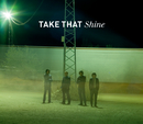 Shine (International Version)/Take That