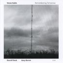 Remembering Tomorrow/Steve Kuhn