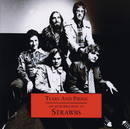 Tears & Pavan - An Introduction To The Strawbs/Strawbs