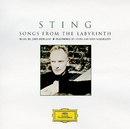 Songs From The Labyrinth - Tour Edition/Sting, The Police