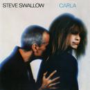 Carla/Steve Swallow