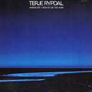 Whenever I Seem To Be Far Away/Terje Rypdal