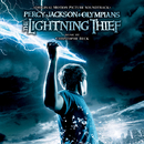 Percy Jackson And The Olympians: The Lightning Thief (Original Motion Picture Soundtrack)/Christophe Beck