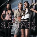 Red Dress/Sugababes