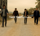 Patience/Take That