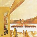 Innervisions/Stevie Wonder