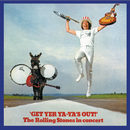 Get Yer Ya-Ya's Out! (Remastered)/The Rolling Stones