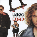 Kick (Remastered)/INXS