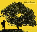 In Between Dreams (Japan/UK Version)/Jack Johnson