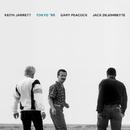 Tokyo '96/Keith Jarrett Trio