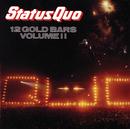 12ゴールド・バーズVol.2/Status Quo