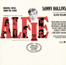 Alfie (International)/Sonny Rollins