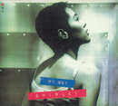 My Way/Shirley Kwan
