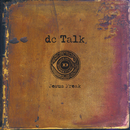Jesus Freak (Remastered)/DC Talk