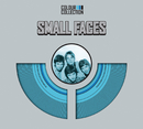 Colour Collection/Small Faces