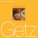 Stan Getz [2-fer]/スタン・ゲッツ