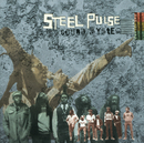 S.PULSE/SOUND SYS.:I/Steel Pulse