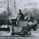 Pretzel Logic/Steely Dan