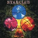 Starclub/Starclub