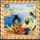 Reggae Greats/Steel Pulse