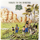 Tribute To The Martyrs/Steel Pulse