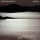 Ocean/Stephan Micus