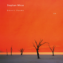 Desert Poems/Stephan Micus
