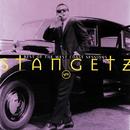 ベスト・オブ・ウエスト・コ-スト・セッシ/Stan Getz