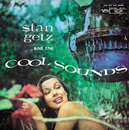 Stan Getz And The Cool Sounds/スタン・ゲッツ
