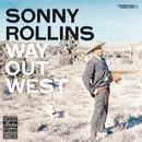 ウェイ・アウト・ウエスト+3/Sonny Rollins